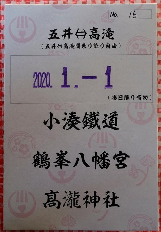 f:id:kazu_ma634:20200226195924j:image:h400