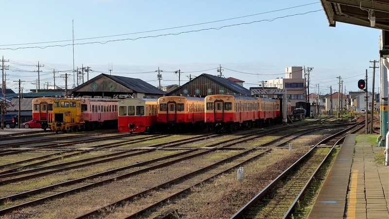 f:id:kazu_ma634:20200226200045j:image:w400