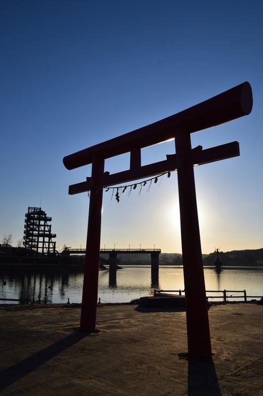 f:id:kazu_ma634:20200226203210j:image:h400
