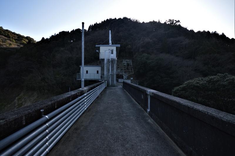 f:id:kazu_ma634:20200701201514j:image:w400