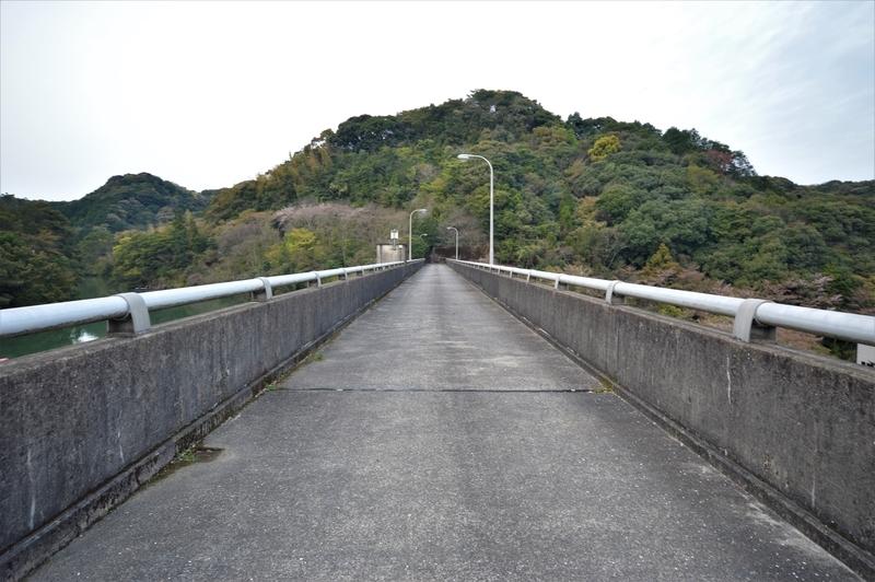 f:id:kazu_ma634:20200811074205j:image:w400