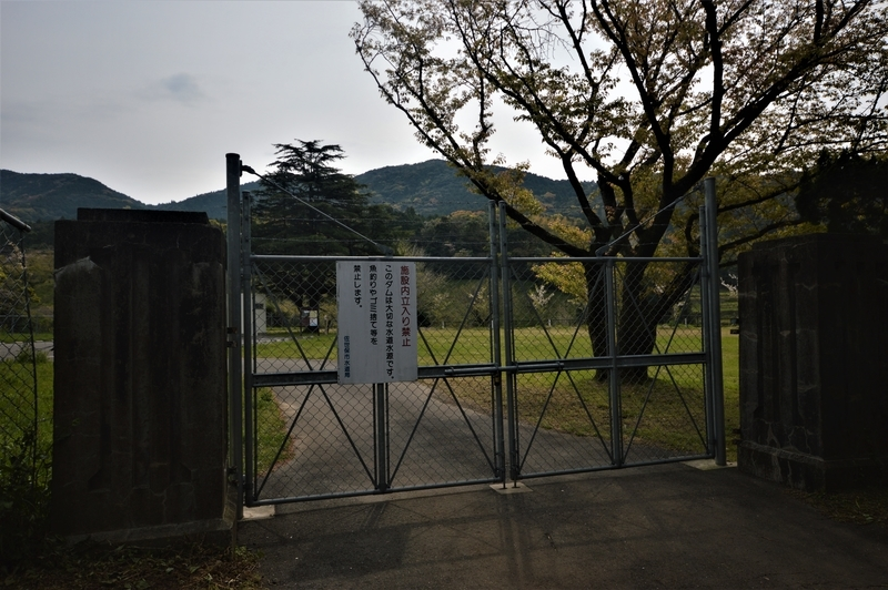 f:id:kazu_ma634:20200818201419j:image:w400