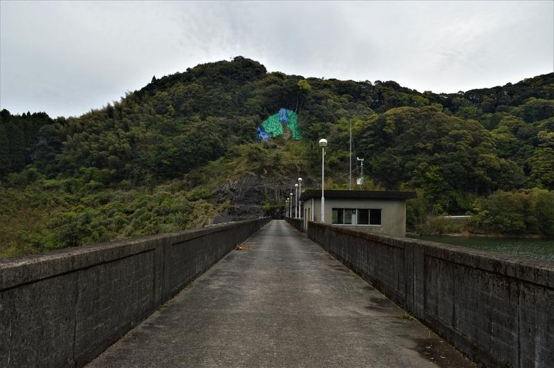 f:id:kazu_ma634:20200903204853j:image:w400