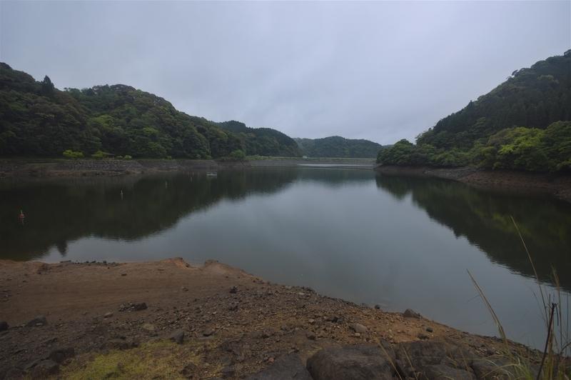 f:id:kazu_ma634:20201005190057j:image:w400