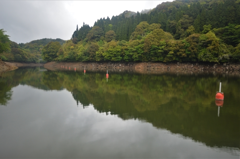f:id:kazu_ma634:20201005190735j:image:w400