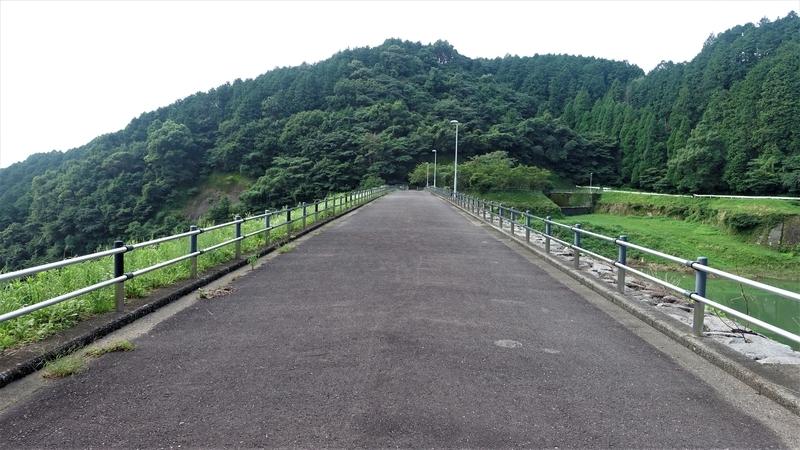 f:id:kazu_ma634:20201110214910j:image:w400