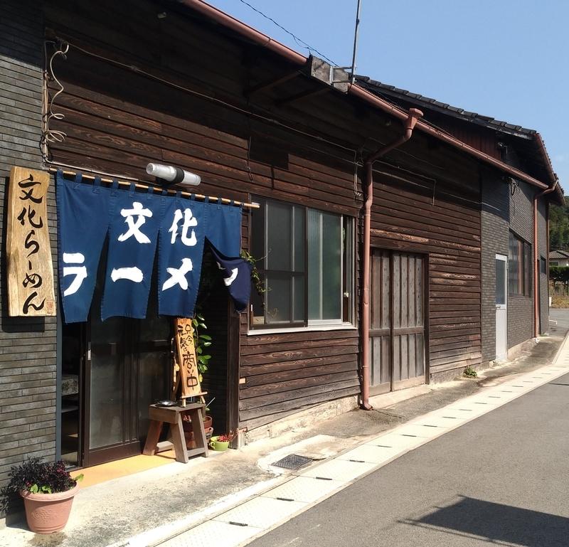 f:id:kazu_ma634:20201217211037j:image:w400