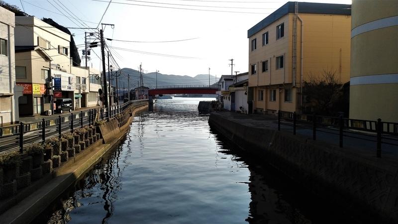 f:id:kazu_ma634:20210124182524j:image:w400