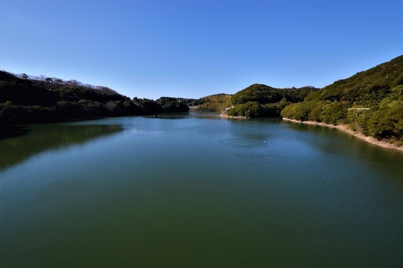 f:id:kazu_ma634:20210205191509j:image:w400