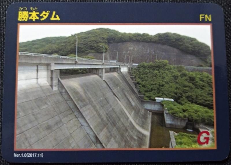 f:id:kazu_ma634:20210205191648j:image:w400