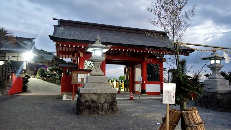 f:id:kazu_ma634:20210303210420j:image:w400
