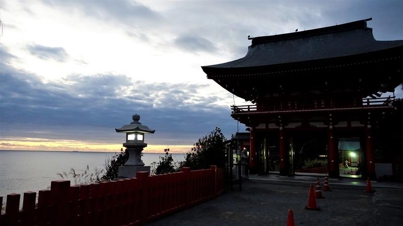 f:id:kazu_ma634:20210303210526j:image:w400