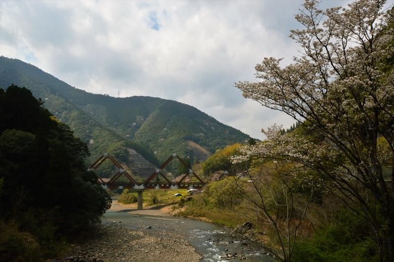 f:id:kazu_ma634:20210627213744j:image:w400