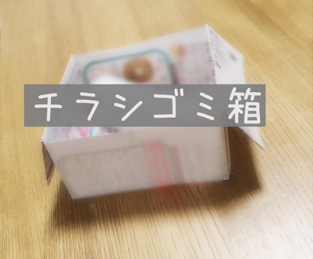 f:id:kazu_nt:20151217020234j:plain