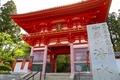 播州清水寺 兵庫県加東市 2019.5.8