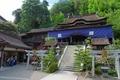 竹生島 竹生島神社