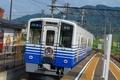 えちぜん鉄道 2019.8.11