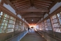 永平寺 長い階段