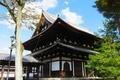 相国寺 法堂