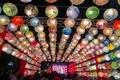 OSAKA光のルネサンス2019 台南を再現