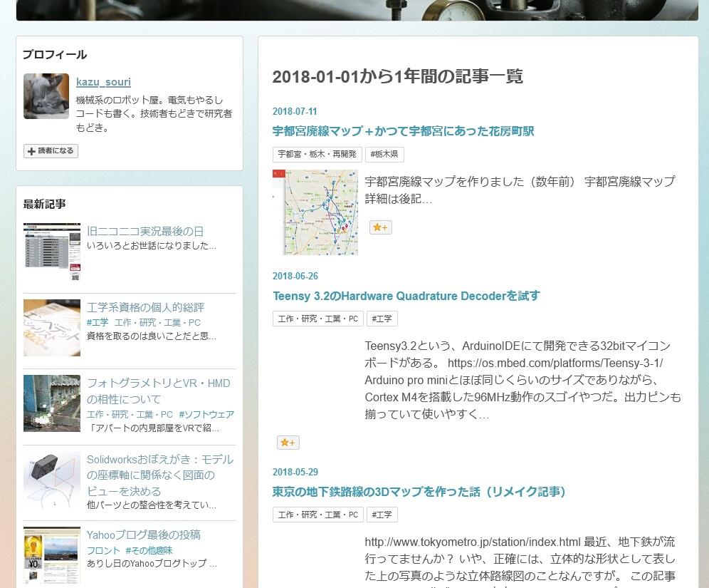 f:id:kazu_souri:20210131203845j:plain