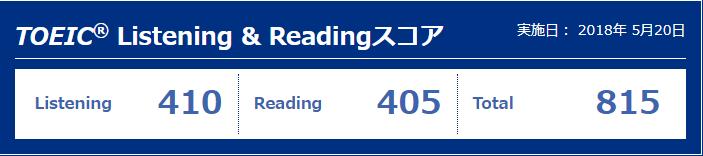 f:id:kazu_t828:20200228161350p:plain