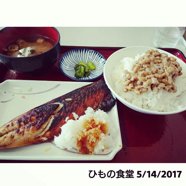 f:id:kazuaki_ishihara:20170514132146j:image