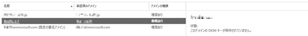 f:id:kazuakix:20160521161755p:plain