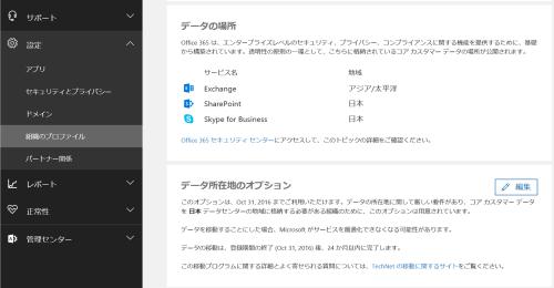 f:id:kazuakix:20160802232244p:plain