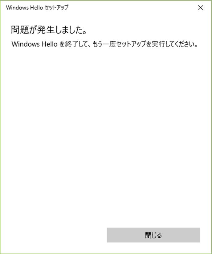 f:id:kazuakix:20160905230835p:plain,w320
