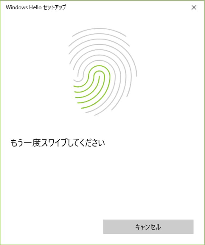 f:id:kazuakix:20160905231042p:plain,w320