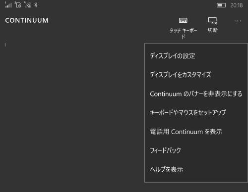f:id:kazuakix:20161015222011p:plain,w320
