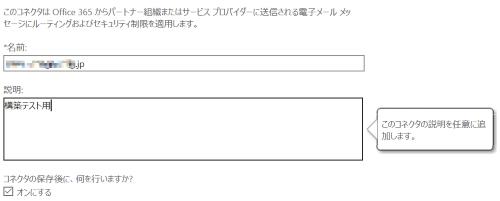 f:id:kazuakix:20161016220632p:plain,w500