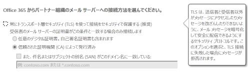 f:id:kazuakix:20161016220801p:plain,w500