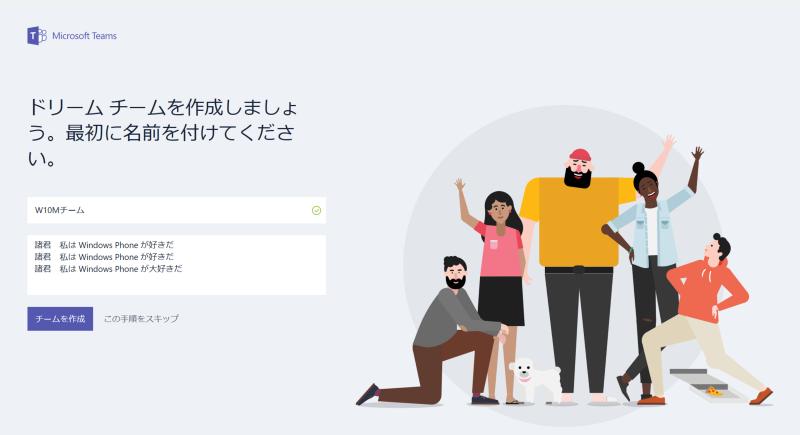 f:id:kazuakix:20161103172832p:plain,w500