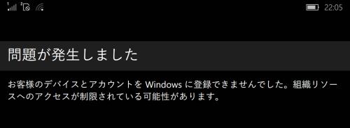 f:id:kazuakix:20161126222544p:plain,w320