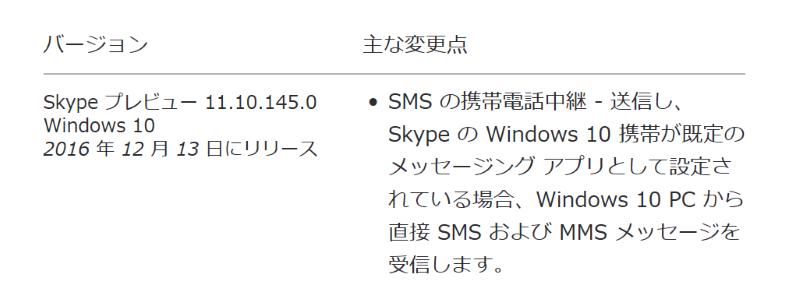 f:id:kazuakix:20161217152811p:plain,w500