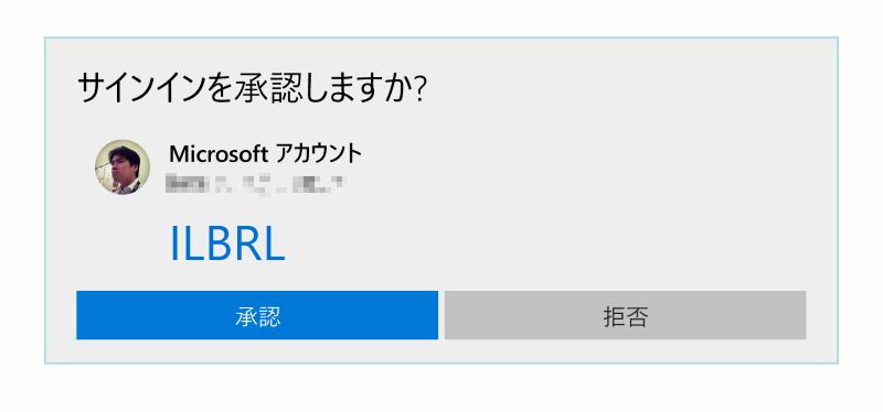 f:id:kazuakix:20170129204156p:plain,w500