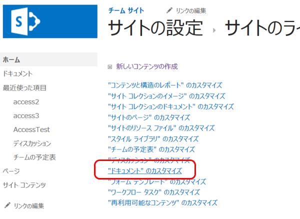 f:id:kazuakix:20170604212007p:plain:w400
