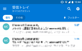f:id:kazuakix:20170702125202p:plain