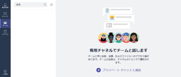 f:id:kazuakix:20170912202154p:plain