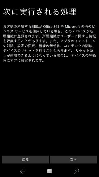 f:id:kazuakix:20171201232524p:plain