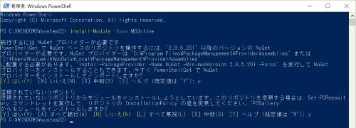 f:id:kazuakix:20180205210224p:plain