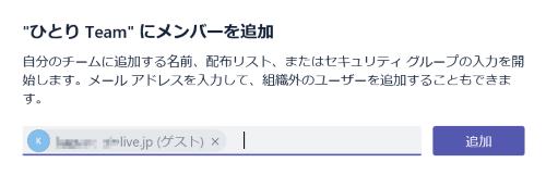 f:id:kazuakix:20180310222542p:plain