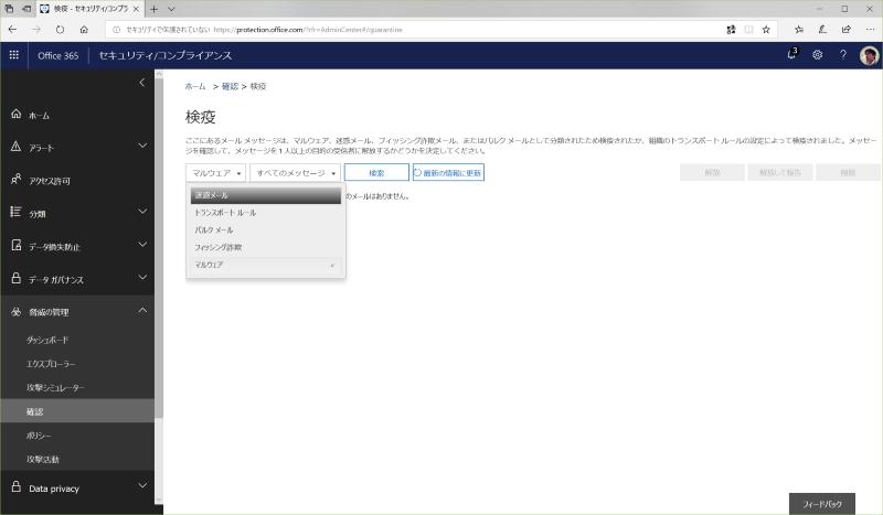 f:id:kazuakix:20180512172617p:plain:w500