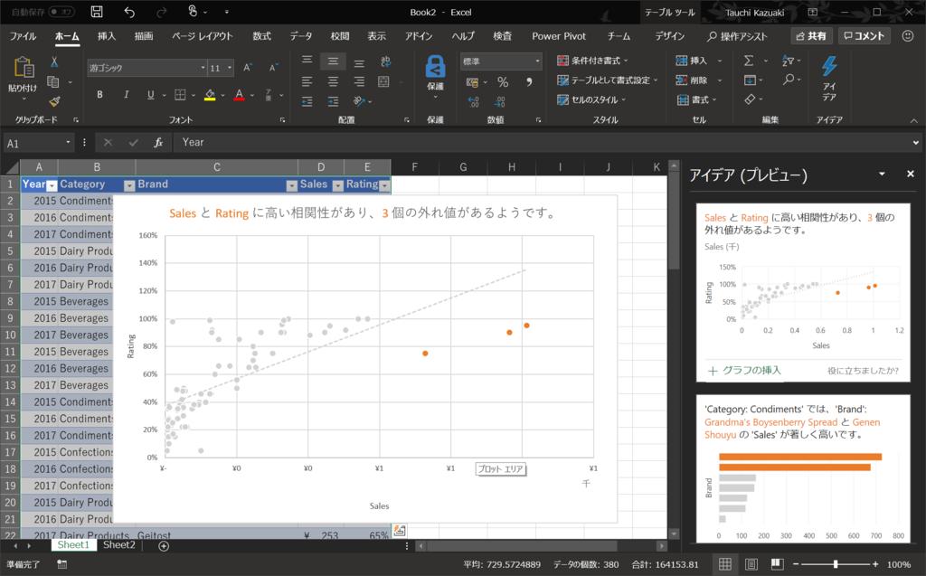 f:id:kazuakix:20180927232143p:plain:w500
