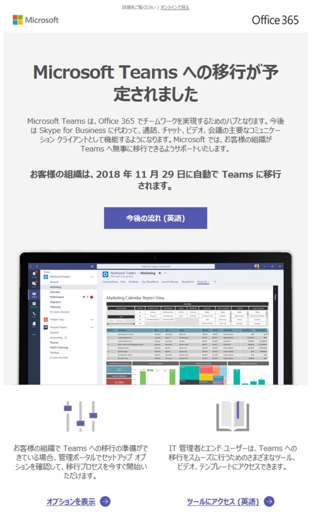 f:id:kazuakix:20181108223031p:plain:w400