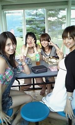 f:id:kazubo-n:20070715181208j:image