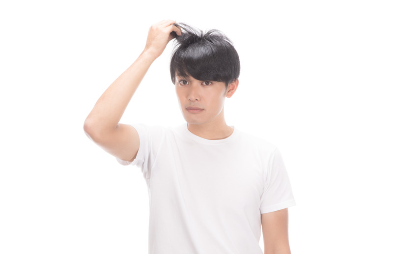 f:id:kazucchi_RT:20190715164947j:plain