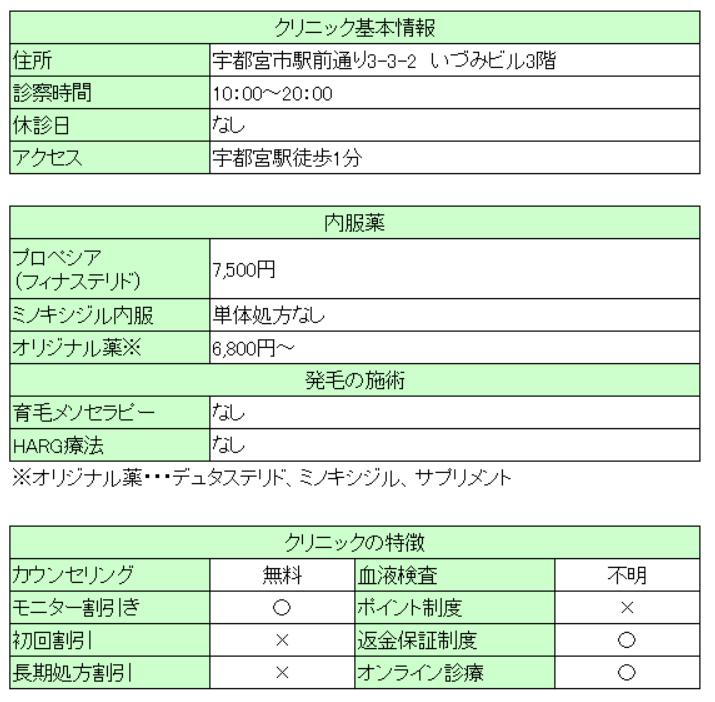 f:id:kazucchi_RT:20190908103402p:plain